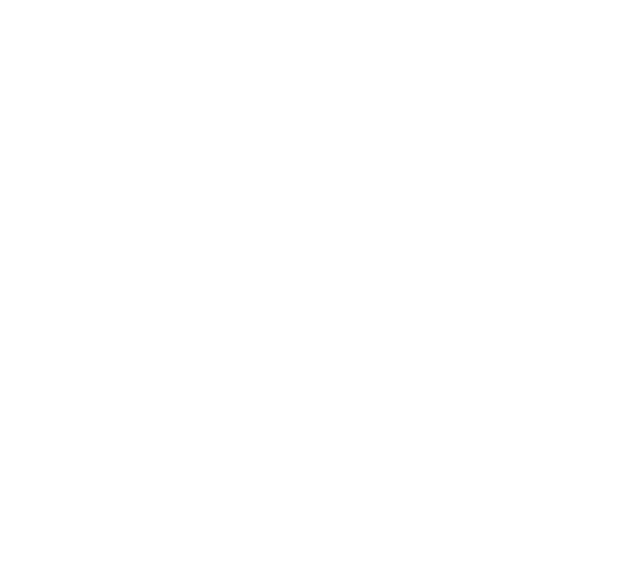 DMC Norway - Authenticore
