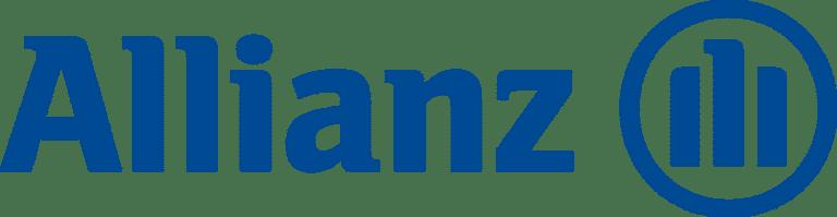 Allianz-Logo-Client-Journey-Norway-min