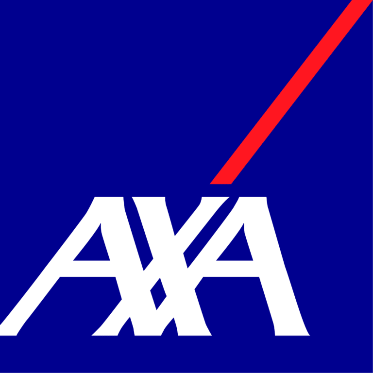 Axa-Logo-Client-Journey-Norway-min