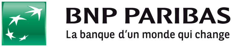 BNP-Paribas-Logo-Client-Journey-Norway-min