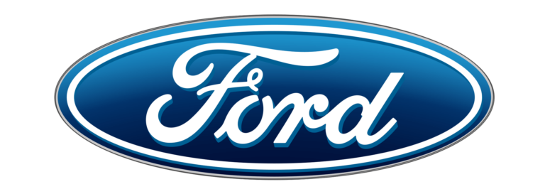 Ford-Logo-Client-Journey-Norway-min