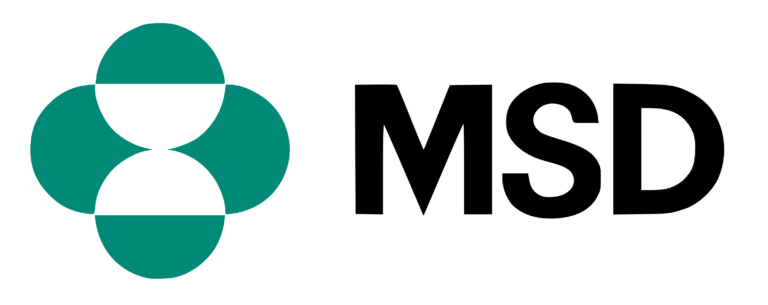 MSD-Logo-Client-Journey-Norway-min