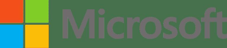 Microsoft-Logo-Client-Journey-Norway-min
