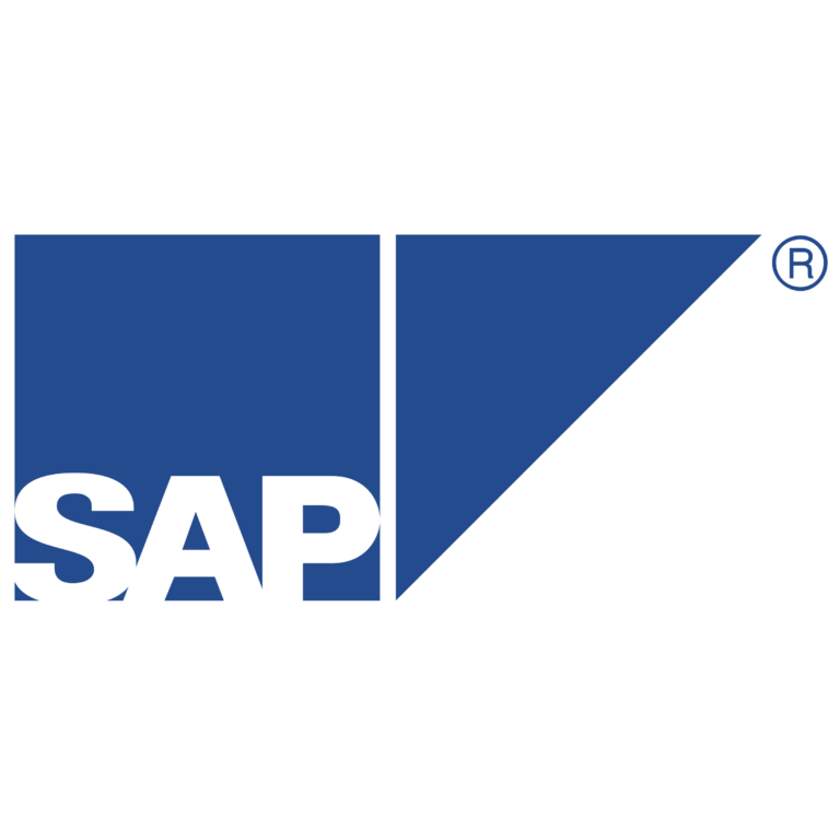 SAP-Logo-Client-Journey-Norway-min