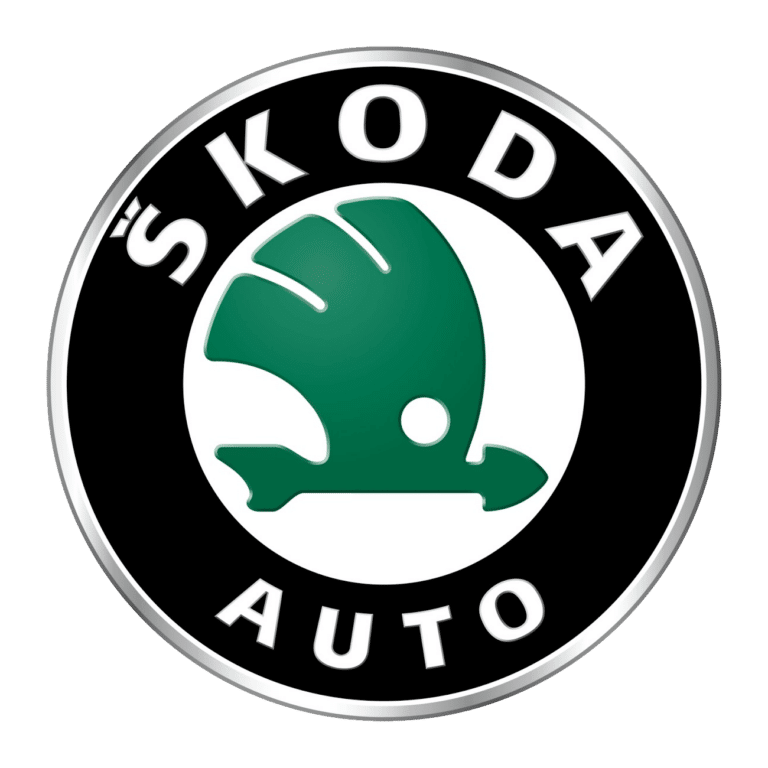 Skoda-Logo-Client-Journey-Norway-min