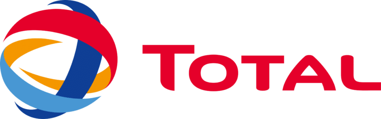 Total-Logo-Client-Journey-Norway-min