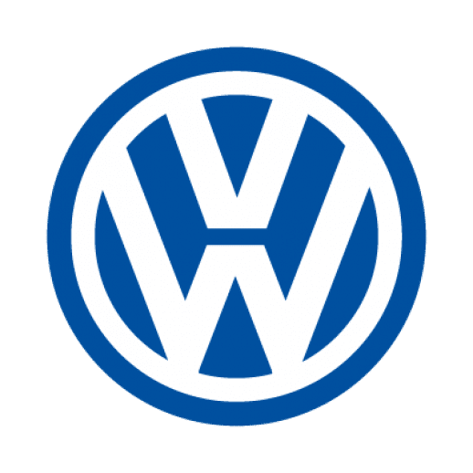 VW-Logo-Client-Journey-Norway-min