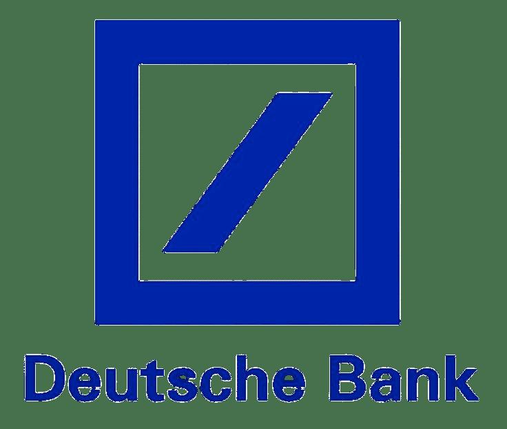 deutsche-bank-Logo-Client-Journey-Norway-min