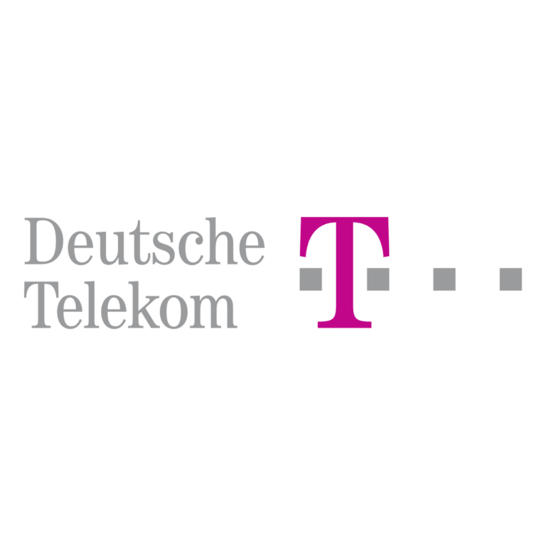 deutsche-telekom--Logo-Client-Journey-Norway-min