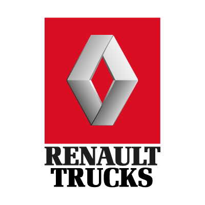 renaulr-trucks-Logo-Client-Journey-Norway-min